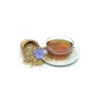 调理茶十大品牌排行榜