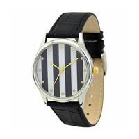 条纹手表十大品牌排行榜