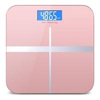 体重秤十大品牌排行榜