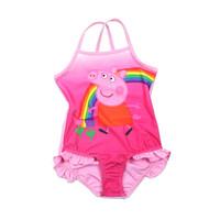 童泳衣十大品牌排行榜