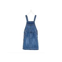 童装背带裙十大品牌排行榜
