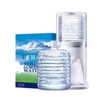 桶装纯净水十大品牌排行榜
