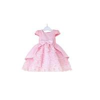 童装公主裙十大品牌排行榜