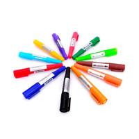涂鸦笔十大品牌排行榜