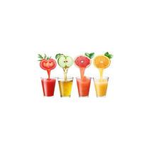 维生素饮料十大品牌排行榜