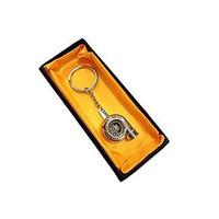 涡轮钥匙扣十大品牌排行榜