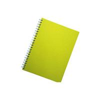 线圈笔记本十大品牌排行榜