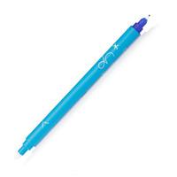 消字笔十大品牌排行榜