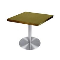 西餐厅桌子十大品牌排行榜
