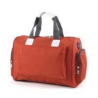 行李袋十大品牌排行榜