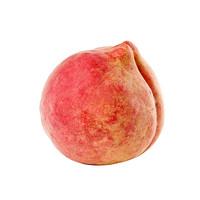 新鲜桃子十大品牌排行榜