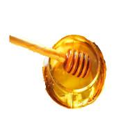 新西兰蜂蜜十大品牌排行榜