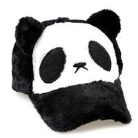 熊猫帽十大品牌排行榜
