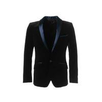 西装套装外套十大品牌排行榜