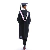 学位服十大品牌排行榜