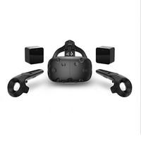 虚拟现实眼镜十大品牌排行榜