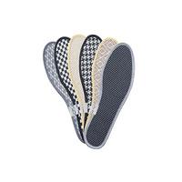 亚麻鞋垫十大品牌排行榜