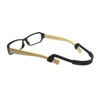 眼镜袋十大品牌排行榜