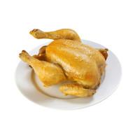 盐局鸡十大品牌排行榜