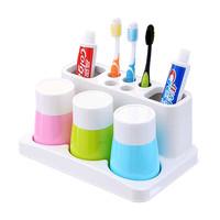 牙刷杯架十大品牌排行榜