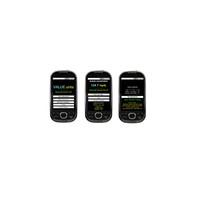 移动智能手机十大品牌排行榜