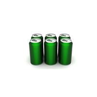 易拉罐啤酒十大品牌排行榜
