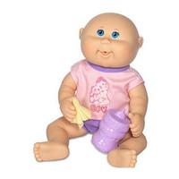 婴儿仿真娃娃十大品牌排行榜