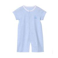 婴儿空调服十大品牌排行榜