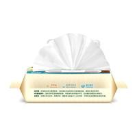 婴儿手口湿巾十大品牌排行榜
