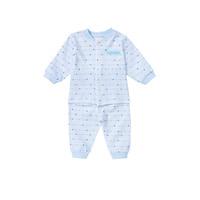 婴儿内衣套装十大品牌排行榜