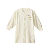 婴儿睡袍十大品牌排行榜