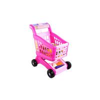 婴儿推车玩具十大品牌排行榜
