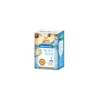 婴儿营养米粉十大品牌排行榜