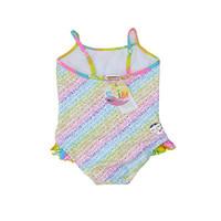 婴儿游泳衣十大品牌排行榜