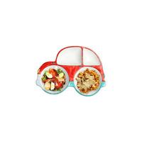 幼儿园餐盘十大品牌排行榜