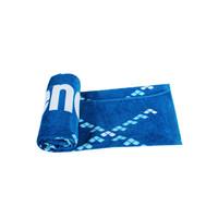 游泳浴巾十大品牌排行榜