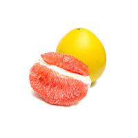 柚子十大品牌排行榜