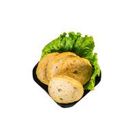 鱼饼十大品牌排行榜