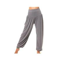 瑜伽灯笼裤十大品牌排行榜