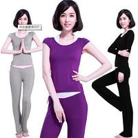 瑜伽服套装十大品牌排行榜