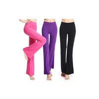 瑜伽裤长裤十大品牌排行榜