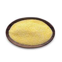 玉米粉十大品牌排行榜