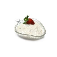 孕妇酸奶十大品牌排行榜