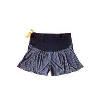 孕妇雪纺裤十大品牌排行榜