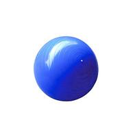孕妇瑜伽球十大品牌排行榜