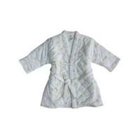 浴袍睡袍十大品牌排行榜