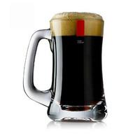 扎啤杯十大品牌排行榜
