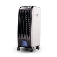 制冷空调扇十大品牌排行榜