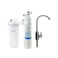 直饮水净水器十大品牌排行榜
