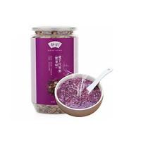 紫米粉十大品牌排行榜